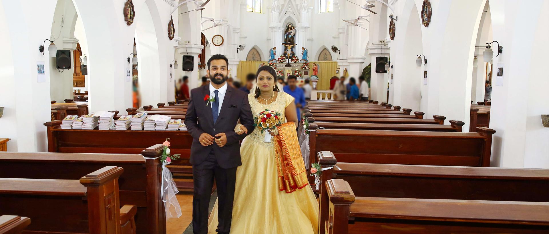 site de matrimoniale org
